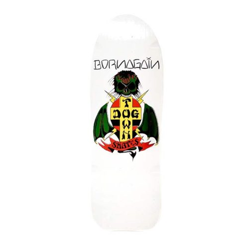 "Buy Dogtown Born Again 10"" x 30"" Re-Issue Deck Canada Online Vancouver Pickup"