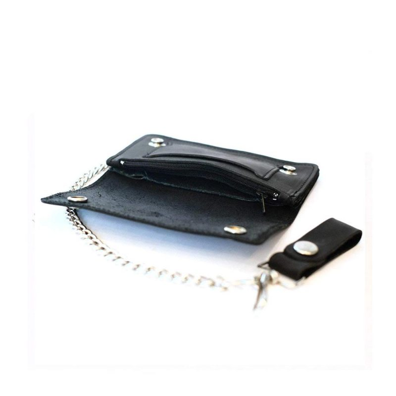 dogtown-leather-chain-wallet-1