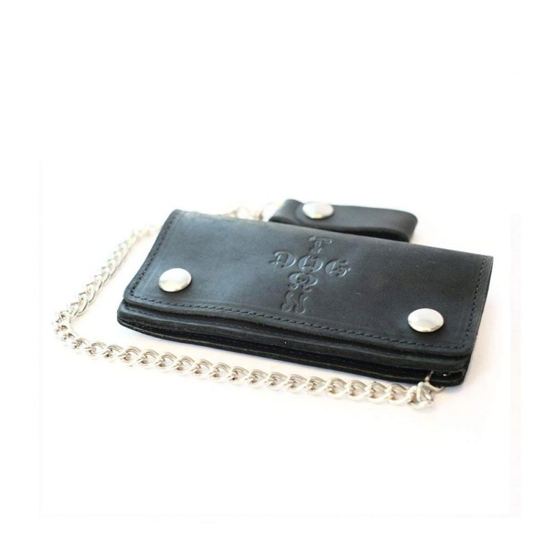 dogtown-leather-chain-wallet-2