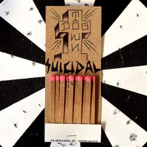 Buy Dogtown / Suicidal Tendencies Skateboards Canada Online Vancouver Pickup