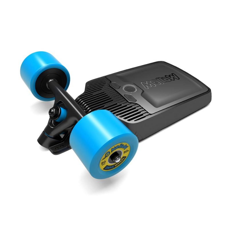Buy Mellow Drive Assembly Canada Online Sales Vancouver Pickup