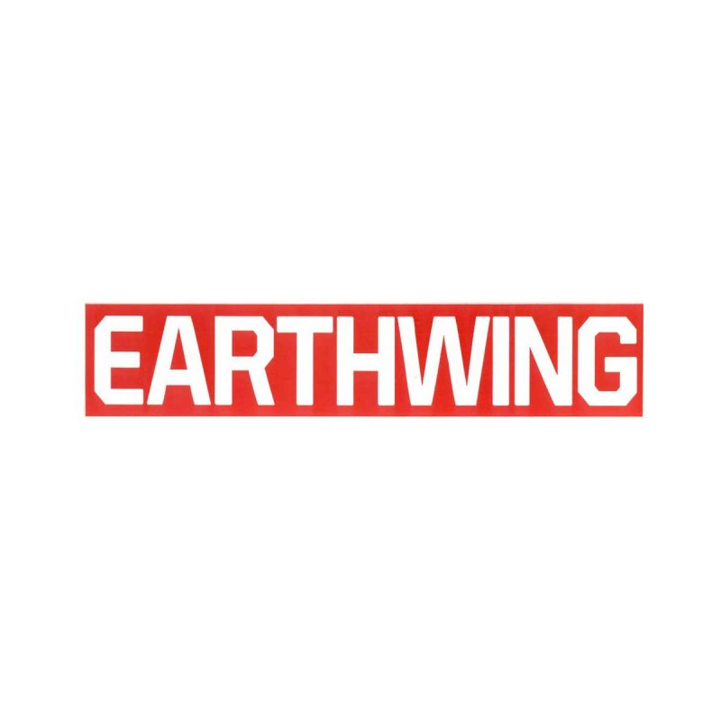 earthwing_long_red_sticker