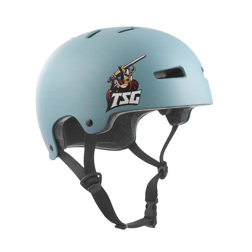 Buy TSG Evolution Youth Helmet Graphic Vicky Canada Online Sales Vancouver Pickup