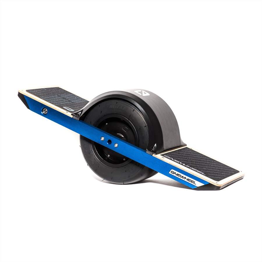 Buy Onewheel Bumpers Plus + XR Canada Online Sales Vancouver Pickup