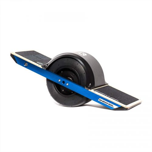 Buy Onewheel Fender Kit Canada Phone Sale Vancouver Pickup