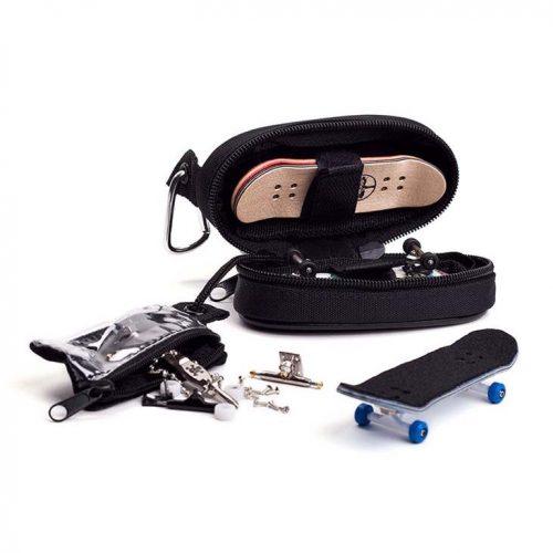 fingerboard fingerboard bag case