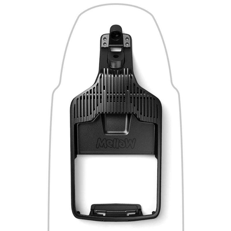 Buy Mellow Drive Assembly - Frame Fits Any Board Canada Online Sales Vancouver Pickup