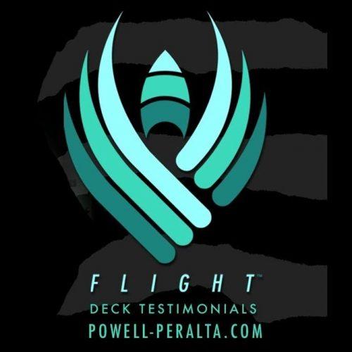 Buy Powell Peralta Skateboards Canada Online Sales Vancouver Pickup