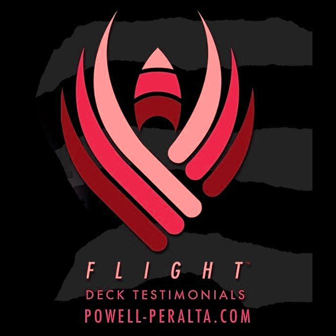 Powell Flight Deck Series Summer 2018 Online Sales Canada Pickup Vancouver