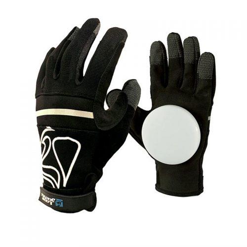 freeride-sliding-gloves