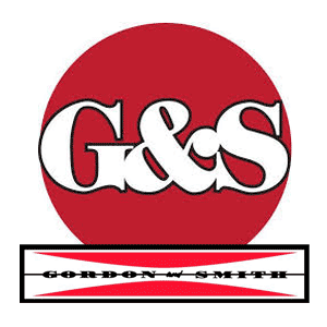 G&S Gordon & Smith skateboards online Sales Canada Pickup Vancouver