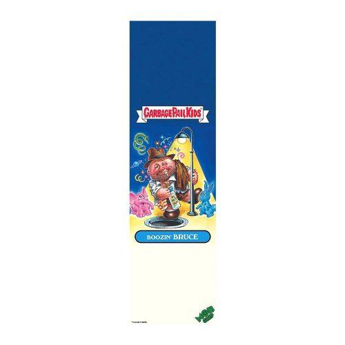 "Buy MOB Grip Garbage Pail Kids Bruce 9"" x 33"" Canada Online Sales Vancouver Pickup"