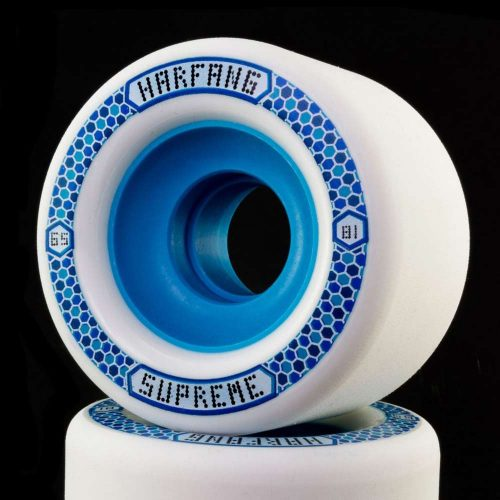 Buy Harfang Supreme 65mm 81a Canada Online Vancouver Pickup