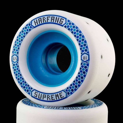 Buy Harfang Supreme Roman Candle 65mm 81a Canada Online Vancouver Pickup