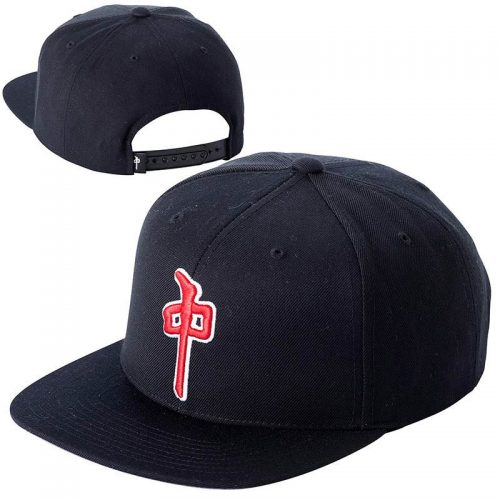 Buy RDS OG Puffy Snapback Canada Online Sales Vancouver Pickup