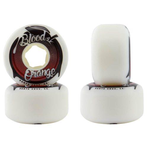 Buy blood orange online Canada pickup Vancouver
