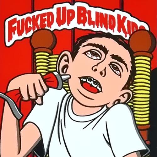 high-guy-flip-Buy Blind Fucked Up Blind Kids Canada Online Sales Vancouver Pickup