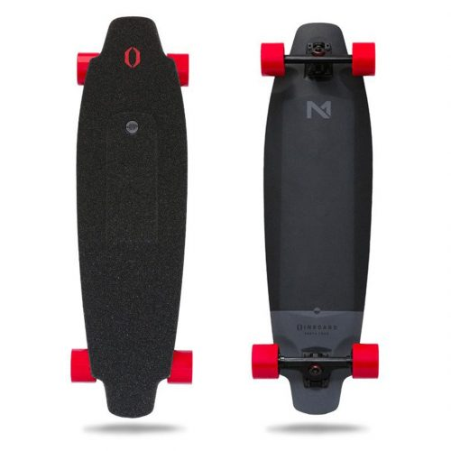Buy Inboard M1 Electric Board Dealer Canada Onlines Sales Pickup Vancouver
