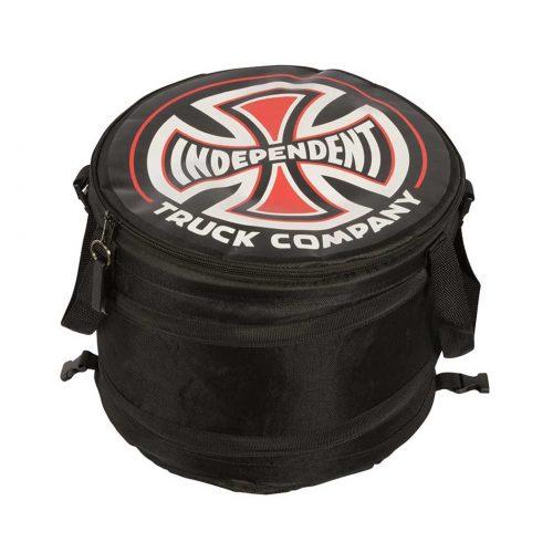 Buy Independent Cooler Canada Online Sales Vancouver Pickup