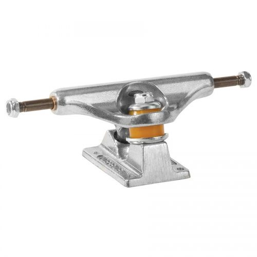 Buy Independent 144 mm Trucks Online Canada or Pickup Vancouver