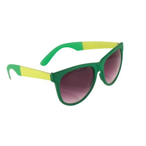 indy-sunglasses-greenyellow