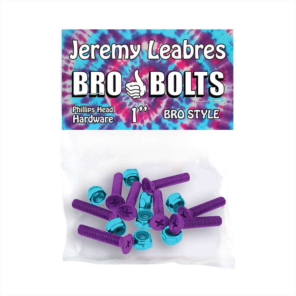 "Buy Bro Style Leabres Hardware 1"" Canada Online Sales Vancouver Pickup"