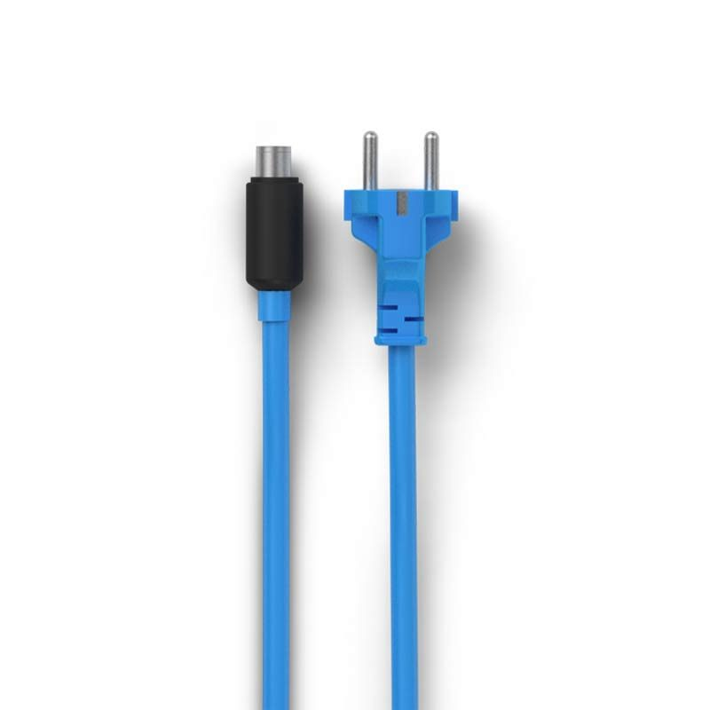 k-Mellow-charging-cable