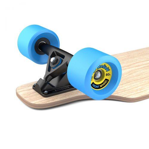 k-Mellow-fwheels-on-board1