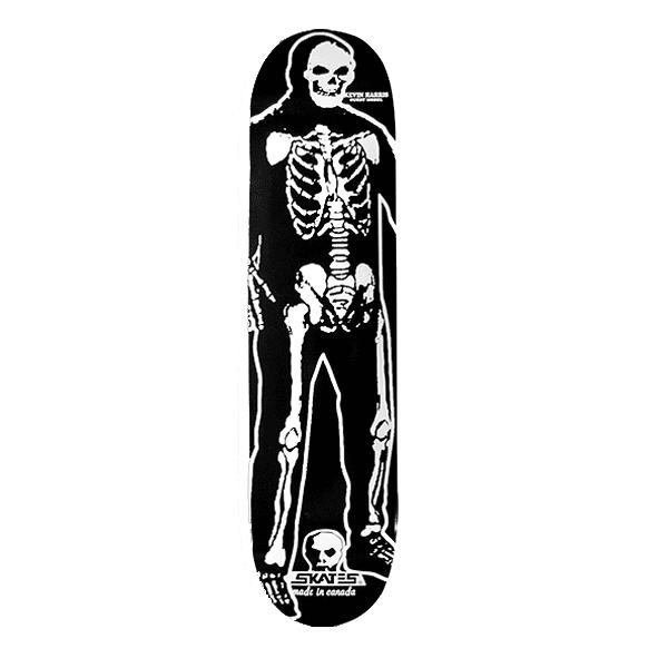 Skull Skates Online Sales Canada pickup Vancouver