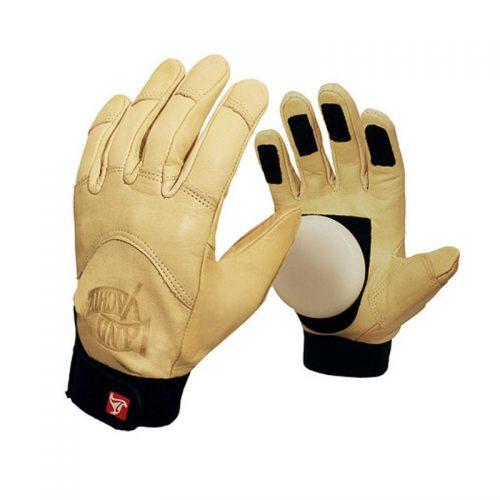 landyachtz-sliding-gloves