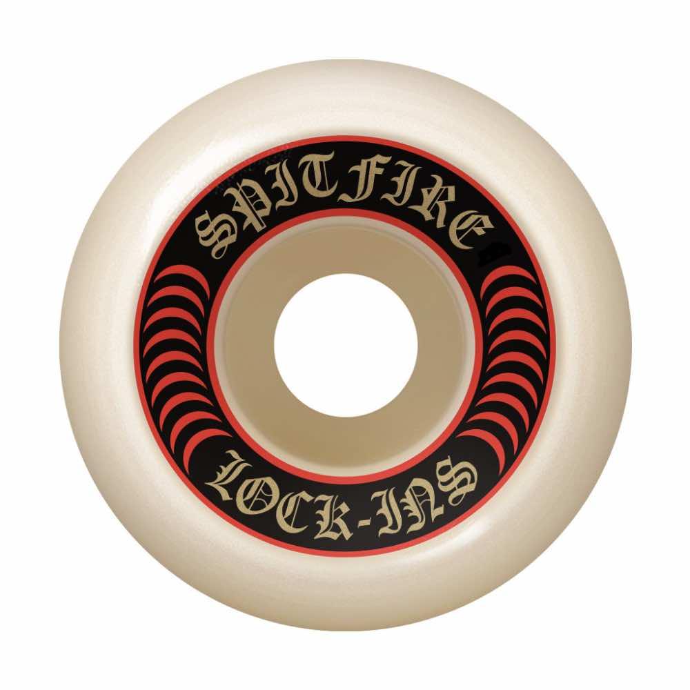 Buy Spitfire Formula 4 Lock-Ins Canada Online Sales Vancouver Pickup