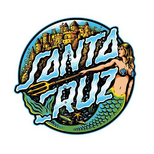 Buy Santa Cruz Skateboards Canada Online Sales Vancouver Pickup