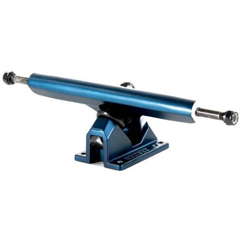 Buy Caliber II Trucks Midnight Satin Blue 184MM 50° online Canada pickup Vancouver