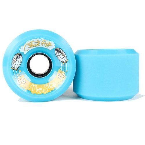 mini-slide-66m-83a-02