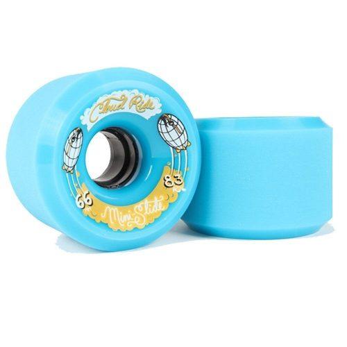 mini-slide-66m-83a
