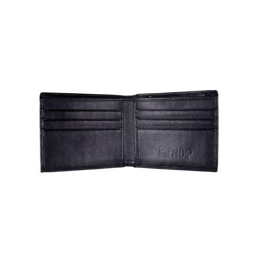 Buy Rip N Dip MBN Leather Wallet Canada Online Sales Vancouver Pickup