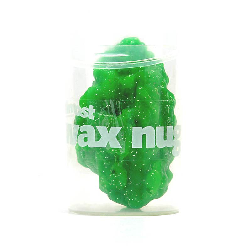 Buy Almost Nug Wax Canada Online Sales Vancouver Pickup