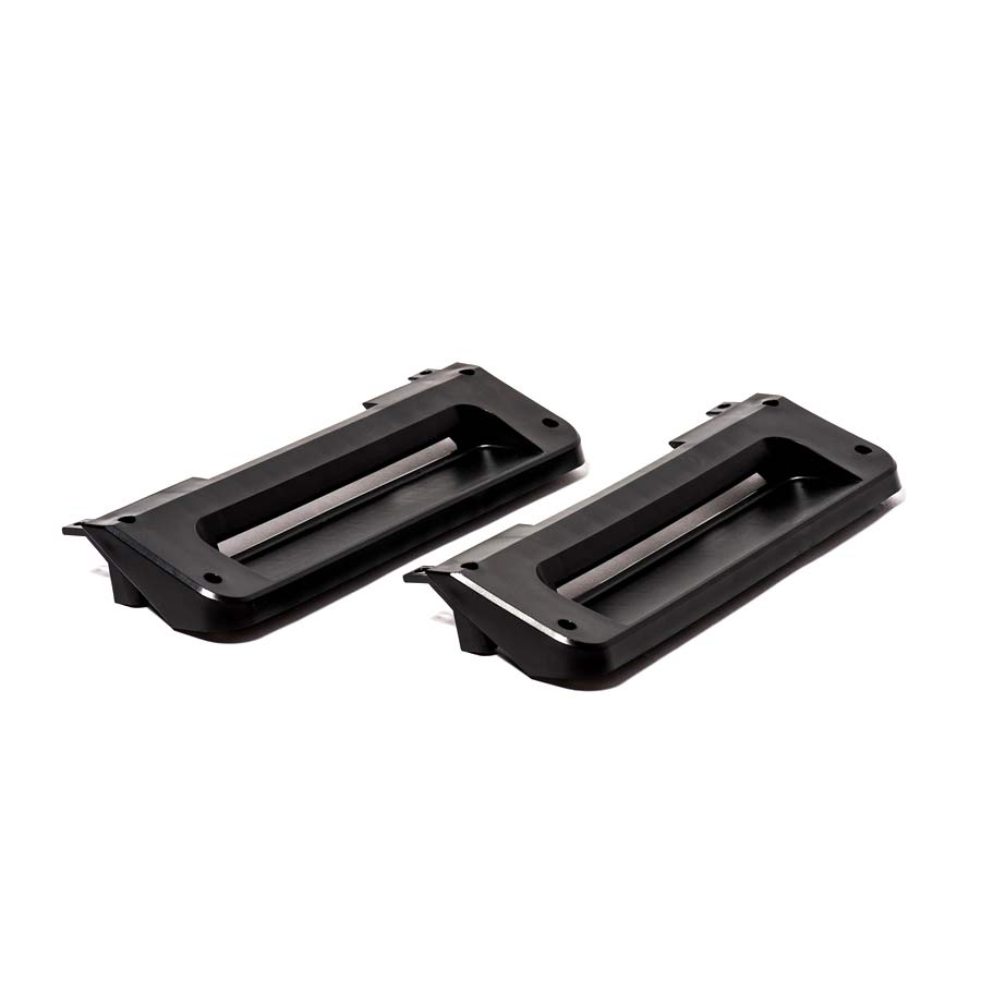 Buy Onewheel Bumpers Canada Phone Sales Vancouver Pickup