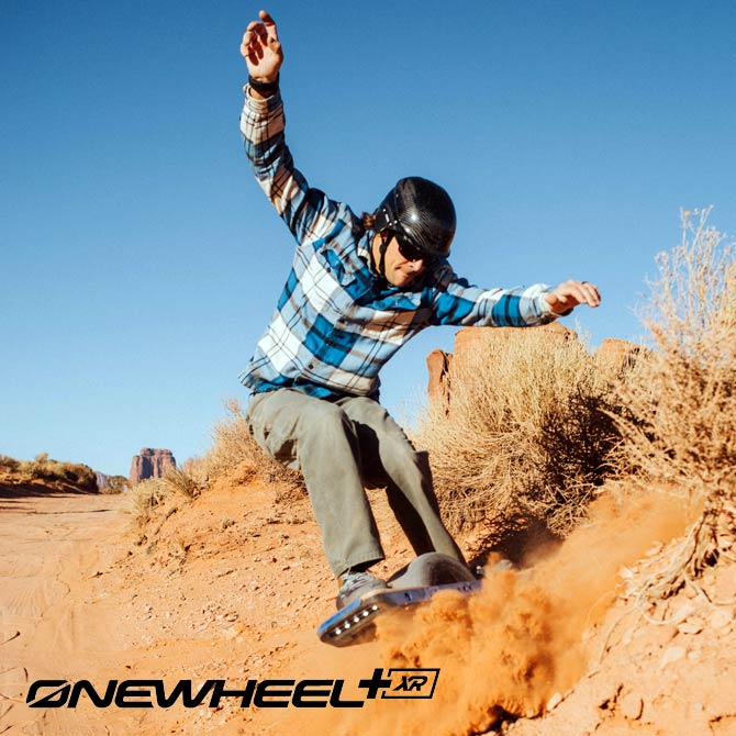 Buy Onewheel Plus + and XR Vancouver Phone Sale In Store Pickup Canada