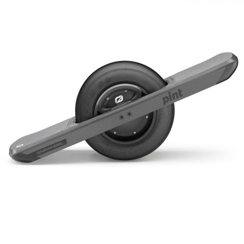 Onewheel Pint Slate for Sale Vancouver Canada