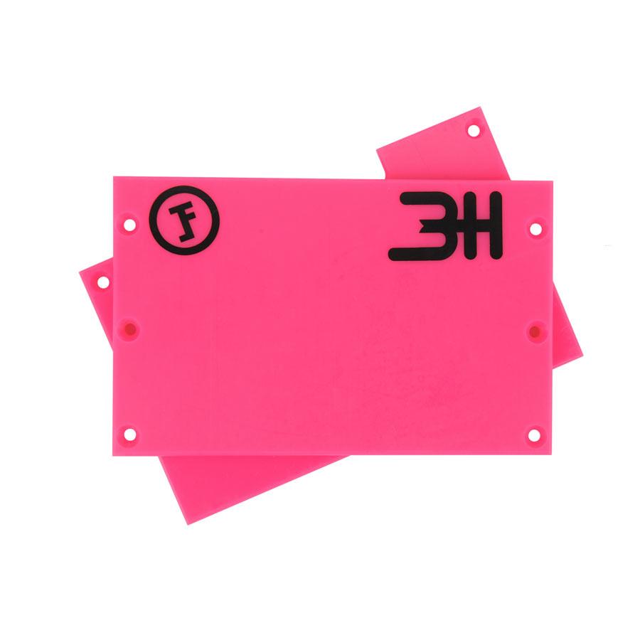 Buy Float Life Onewheel XR Float Plates Bodhi Harrison Pro Model Pink Canada Online Sales Vancouver Pickup