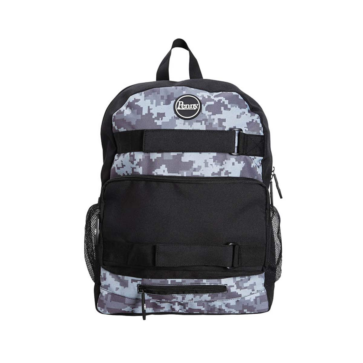 Buy Penny Backpack Special Ops Canada Online Sales Vancouver Pickup