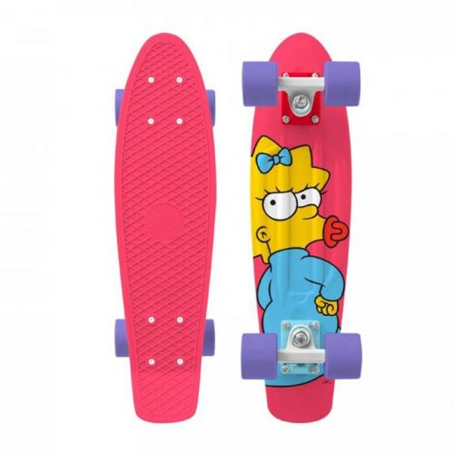 """Buy Simpson x Penny Maggie 22"""" Complete Canada Online Vancouver Pickup"""