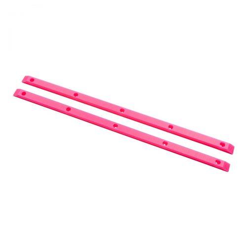 Powell Peralta Pink Rib Bones