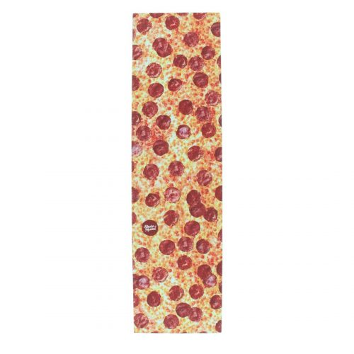 pizza-pizza-topping-griptape