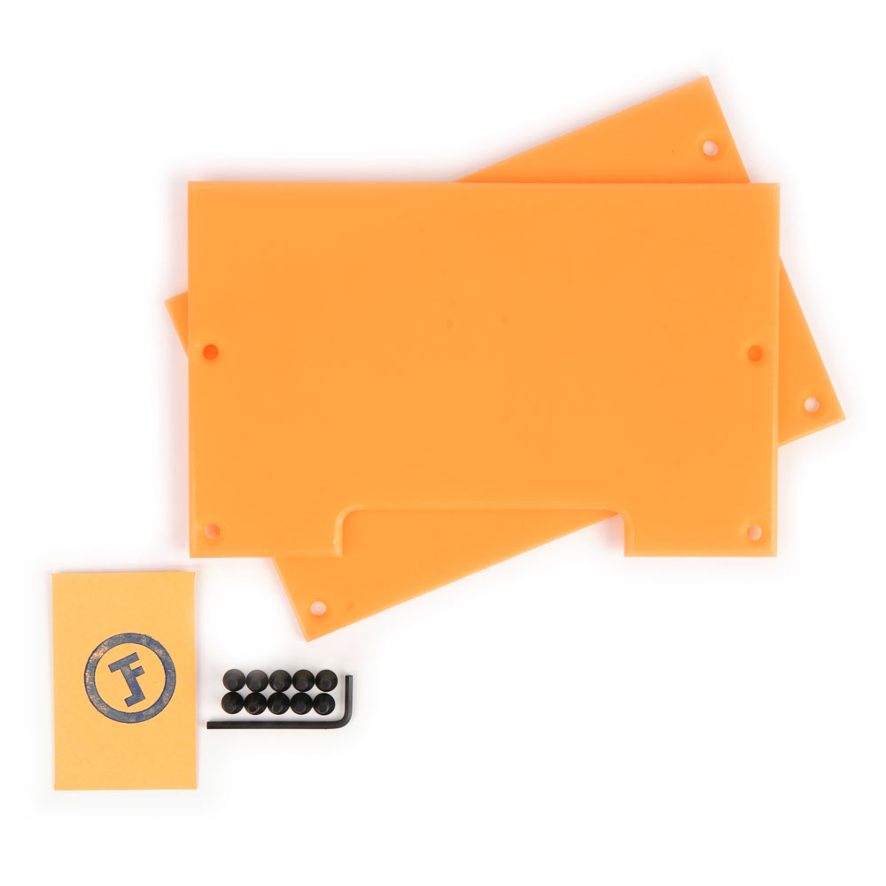 Onewheel Float Plates Canada Online Sales Pickup Vancouver