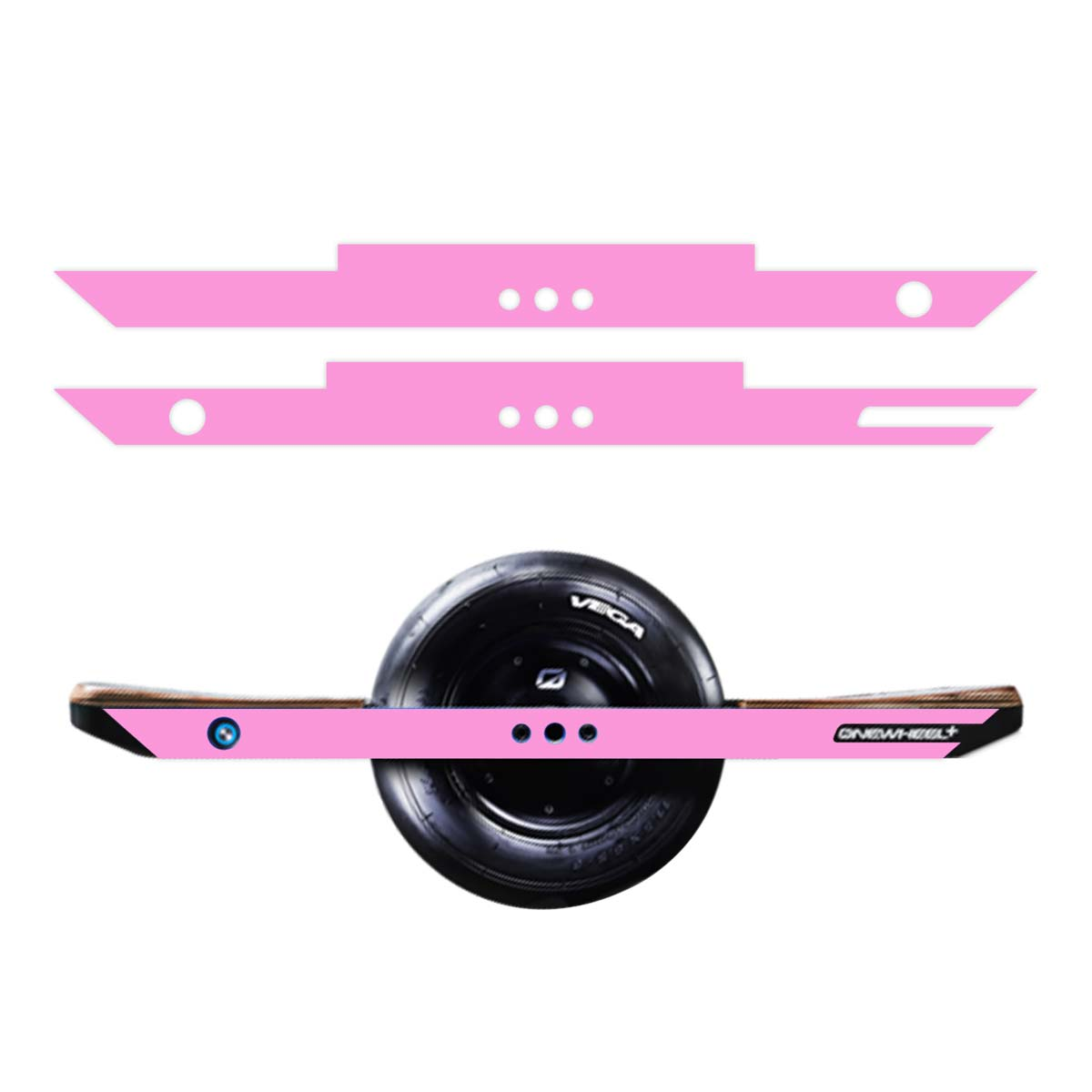 Buy Craft&Ride Onewheel Rail Protection Wraps Canada Online Sales Vancouver Pickup