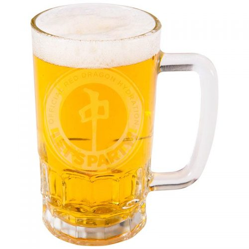 Buy RDS Beer Mug Party Canada Online Sales Vancouver Pickup