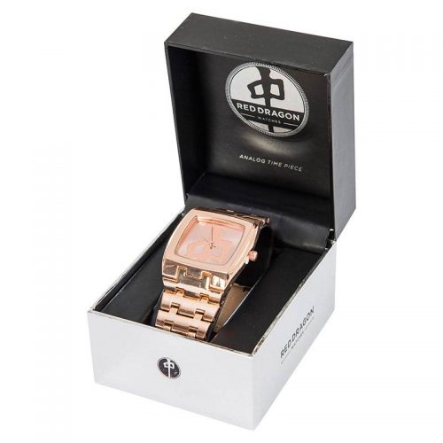 Buy RDS Continuum Watch Rose Gold Canada Online Skateshop Vancouver Pickup