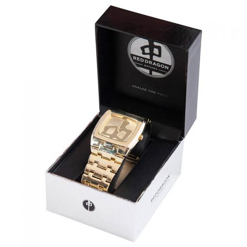 Buy RDS Continuum Watch Gold Canada Online Sales Vancouver Pickup